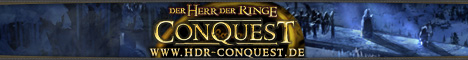 https://hdr-seite.de/images/banner/468x60_1.jpg