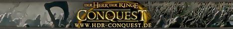 https://hdr-seite.de/images/banner/468x60_2.jpg