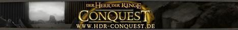 https://hdr-seite.de/images/banner/468x60_3.jpg
