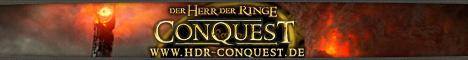 https://hdr-seite.de/images/banner/468x60_6.jpg