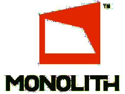 https://hdr-seite.de/media/content/logo_monolith.png