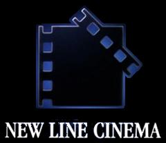 https://hdr-seite.de/media/content/logo_newline.png
