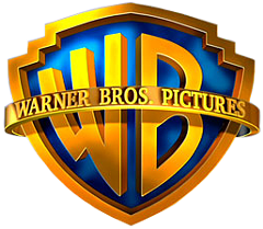 https://hdr-seite.de/media/content/logo_warner.png