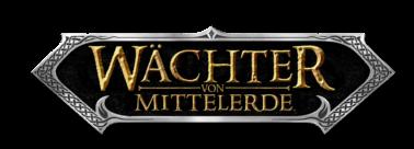 https://hdr-seite.de/media/content/waechtervonmittelerde_logo