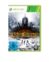 War in the North - XBox 360