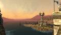West-Gondor
