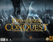 HdR: Conquest