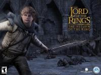 Rückkehr des Königs
