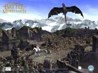 Schlacht um Mittelerde